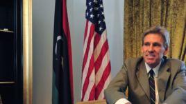 Identifican asesinos del embajador de EE.UU. en Libia