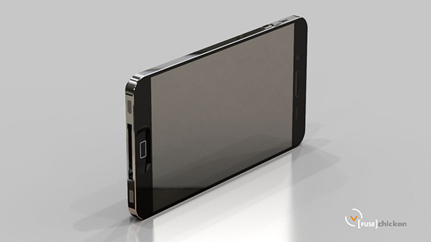 Se agotan reservas del iPhone 5 en EE.UU.