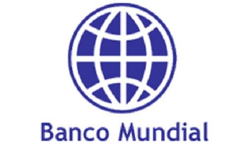 BM prevé crecimiento del 3% en Latinoamérica
