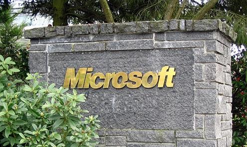 Microsoft en la puja por la compra de Dell
