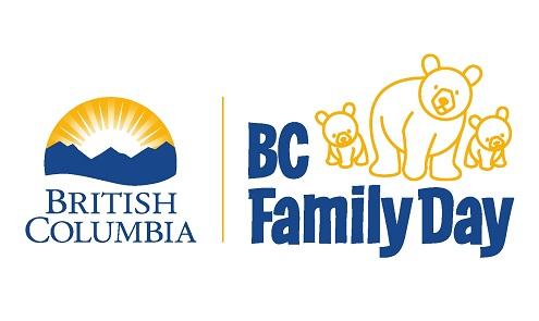 Día de la Familia – Nuevo feriado oficial en BC
