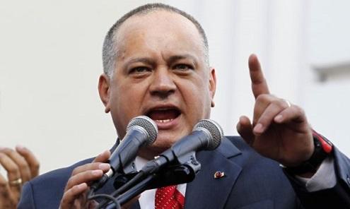 Oposición no irá a investidura de Maduro