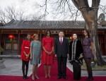 michelle-obama-in-china