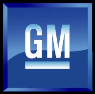 GM devolverá dinero a clientes insatisfechos