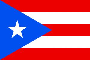 Códigos Internacionales- Puerto Rico
