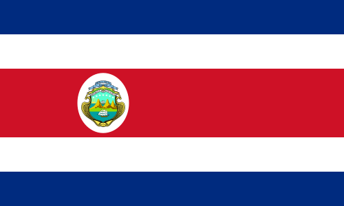 Costa Rica a la expectativa de visita de Obama