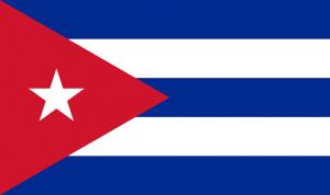 Códigos internacionales - cuba
