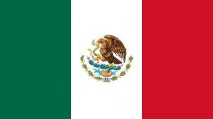 Códigos Internacionales - México