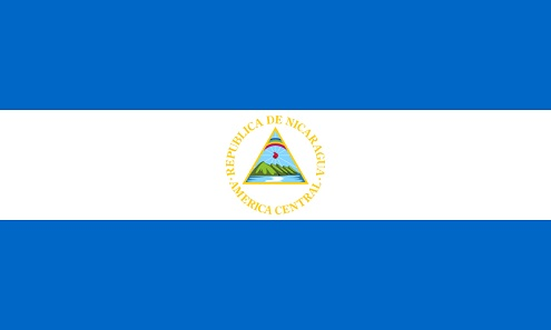 Nicaragua declara alerta roja por sismo