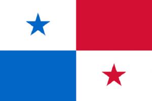 Códigos Internacionales - Panama