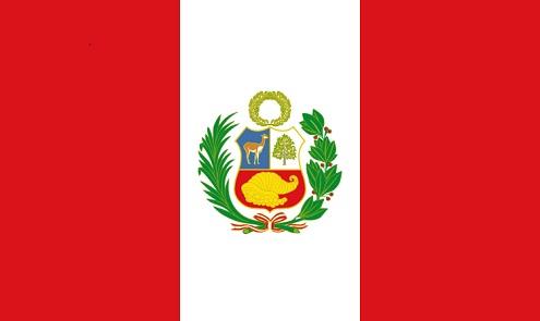 Perú concluye protestas