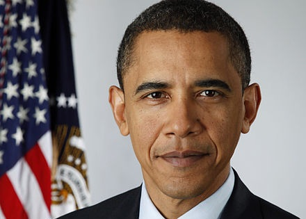 Obama se lanza por la reelección