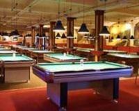 Comodore Lanes & Billiards