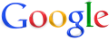 Google modifica su algoritmo