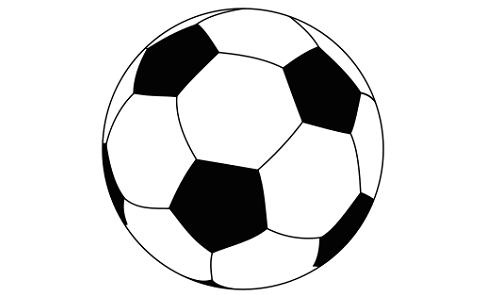 FIFA anuncia las sedes para los mundiales 2018 y 2022