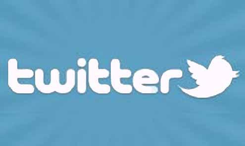 Twitter inaugura servicio de música