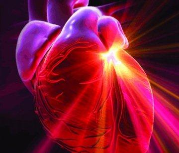 Promueven autocuidado en el mes del corazón