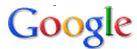 Google contra Microsoft