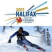 Juegos de Invierno 2011: Equipo de BC viaja a Halifax