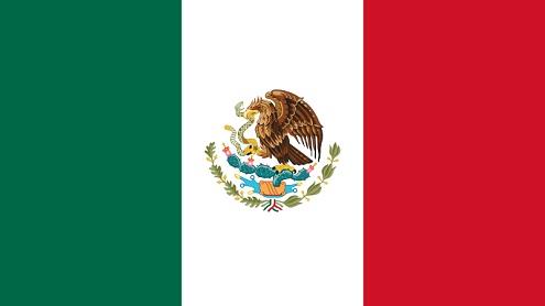 Los estudiantes mexicanos salen a la calle