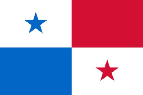 Cae carga de cocaína en Panamá