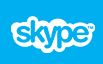 Skype para el Android