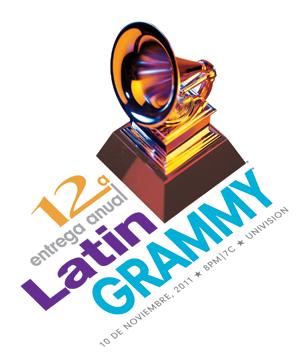 Noche del Grammy