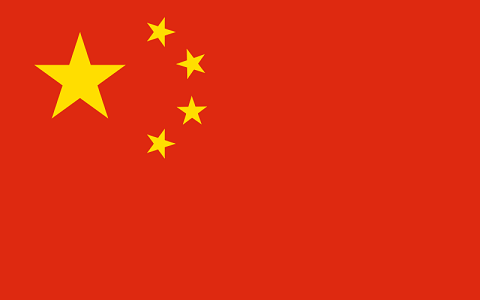 Primera astronauta china vuela al espacio
