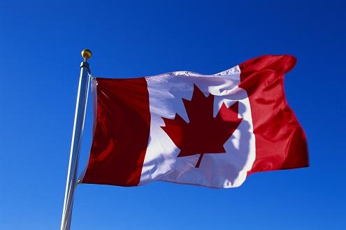 Prepara tu bandera para Canada Day – Guía de actividades