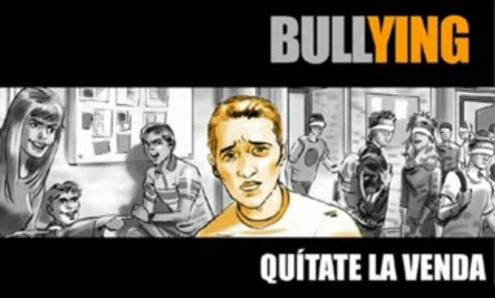 Caso de suicidio por bullying conmueve a Coquitlam