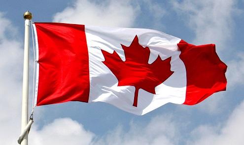 Canadá es el tercer mejor país para vivir