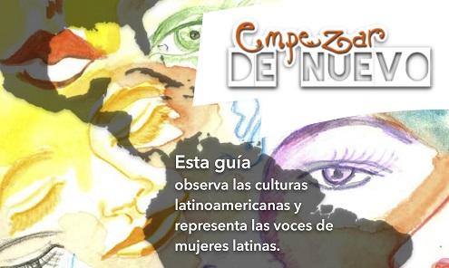 YWCA Canadá presenta una guía en español para mujeres en situaciones de violencia